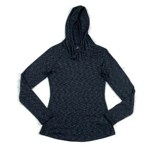 Columbia  Active Top Hoodie Outerspaced III